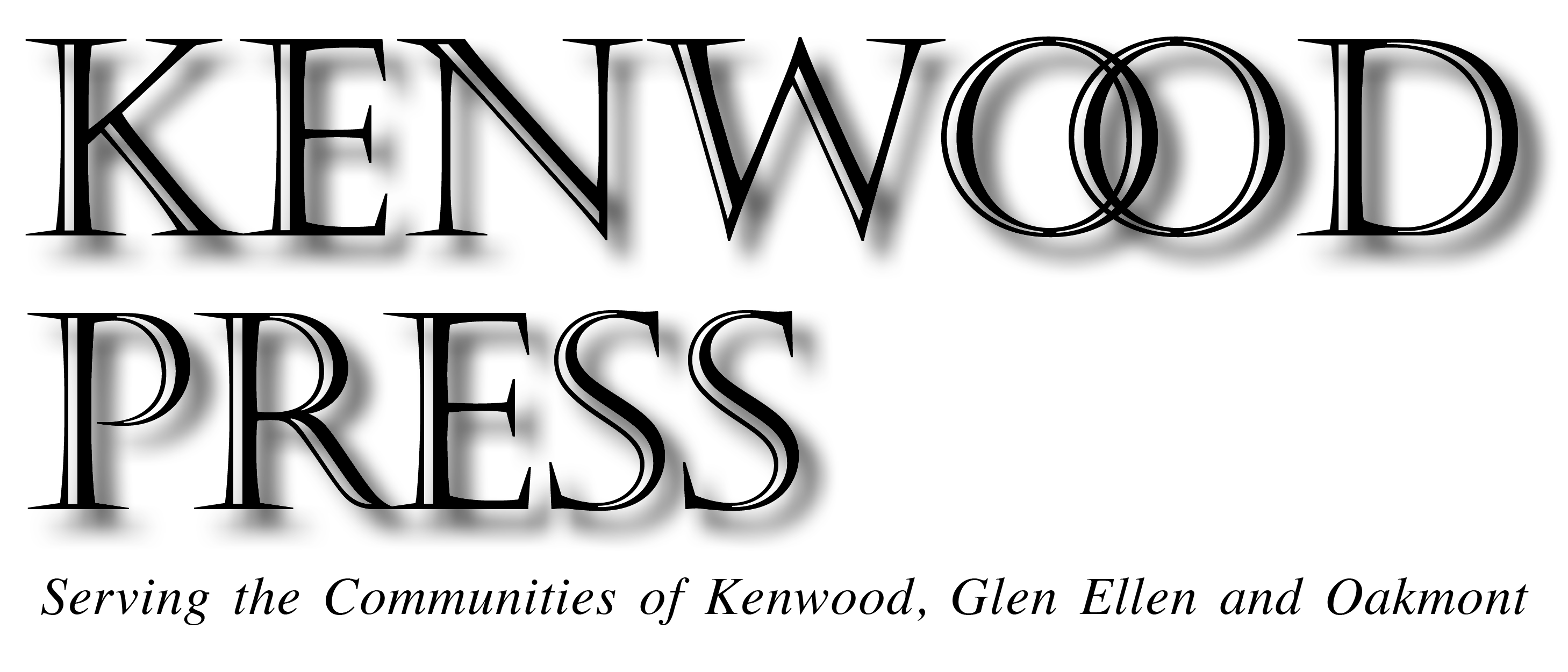 Kenwood Press News