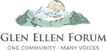 Glen Ellen Forum Board of Directors elections scheduled