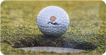 Golf deal at Oakmont's Valley of the Moon Club